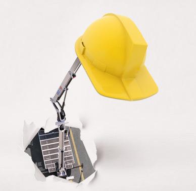 Evrorent d.o.o. | najem, nakup in servis strojev | viličarji, dvižne ploščadi, gradbena mehanizcija