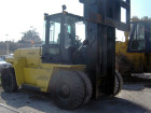 Hyster H 14.00 XL